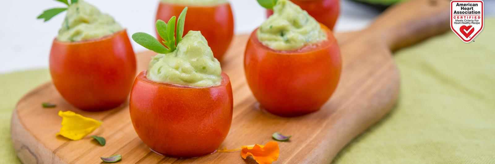 041917.chipotle avo stuffed tomatoes.highres.11 0